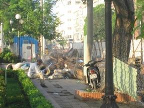 ベトナムの写真(2)_b0100062_14375512.jpg