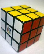 f0009863_2010562.jpg