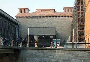 東ドイツ旅行[7]ペルガモン博物館_e0022175_22363197.jpg