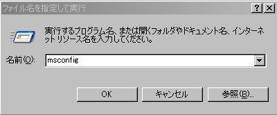 f0070279_10283920.jpg