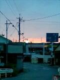今日の川内村_d0027486_2343183.jpg