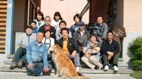 Tatsumi Winery_a0079512_19534251.jpg