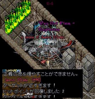 b0089730_1202129.jpg