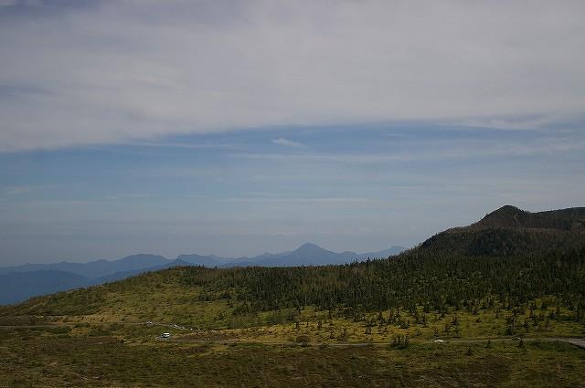 白根山に登る_d0043136_19342256.jpg