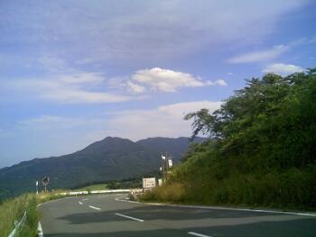b0032437_20114471.jpg