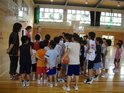 石川選手 日下部選手_f0082141_22402419.jpg
