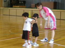 石川選手 日下部選手_f0082141_22463617.jpg