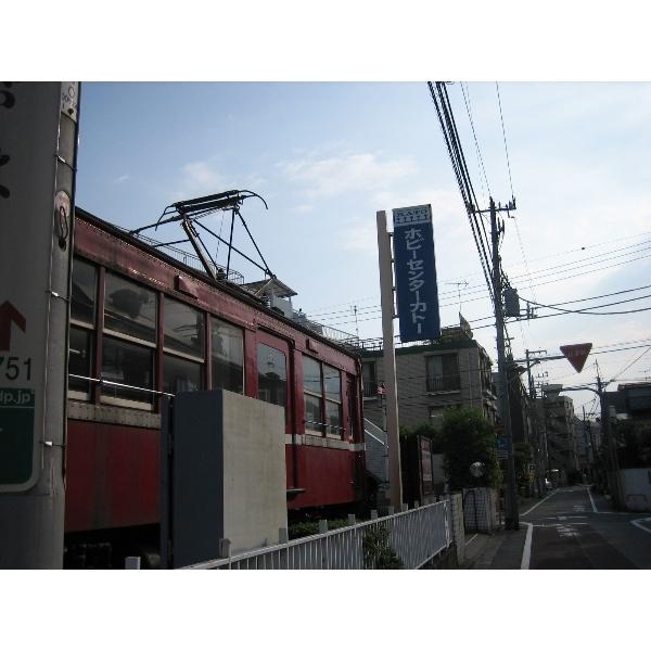 総本山 ホビセンカトー_e0120143_22504693.jpg