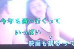 f0095047_21501683.jpg