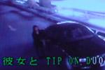f0095047_21551764.jpg