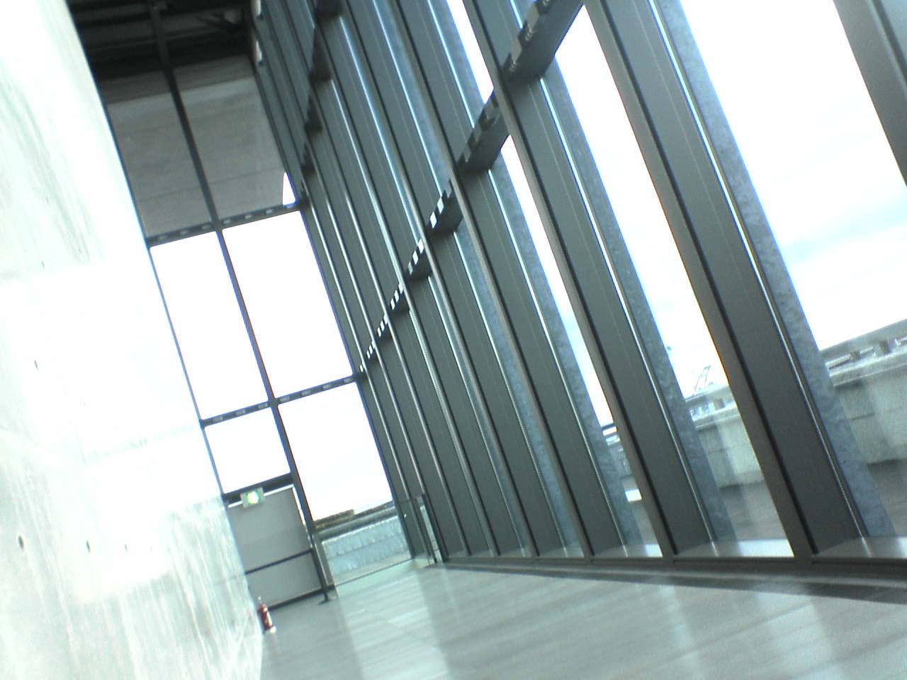"『KEN-Vi 建築セミナー』⇒『""関西建築家新人賞""記念シンポジウム』_e0051760_2236343.jpg"