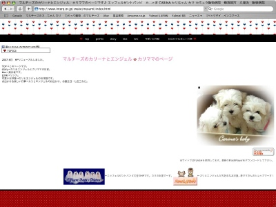 b0001465_18365596.jpg