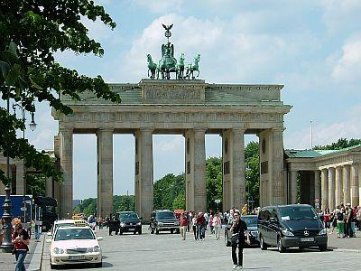 東ドイツ旅行[9]ベルリン最終日_e0022175_19474743.jpg