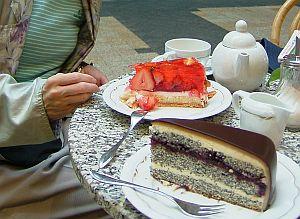東ドイツ旅行[10]美味しかった食べ物_e0022175_2114836.jpg