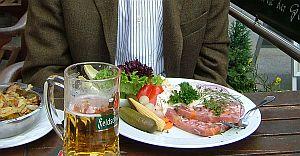東ドイツ旅行[10]美味しかった食べ物_e0022175_21184679.jpg