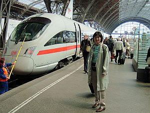 東ドイツ旅行[Last]乗り物のことなど_e0022175_21494179.jpg