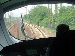 東ドイツ旅行[Last]乗り物のことなど_e0022175_21495062.jpg