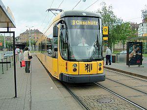 東ドイツ旅行[Last]乗り物のことなど_e0022175_2149768.jpg