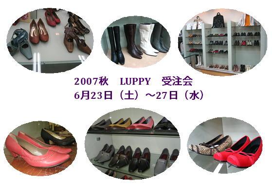 d0051087_1174142.jpg