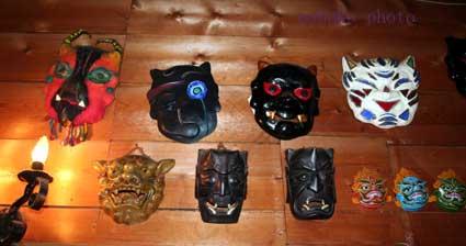 我が家のマスク_c0100195_12173384.jpg