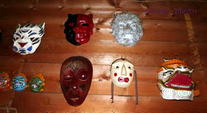 我が家のマスク_c0100195_12232556.jpg