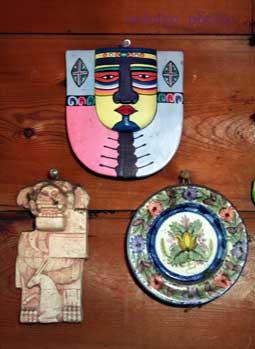 我が家のマスク_c0100195_1231391.jpg