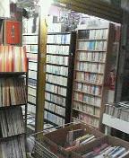 高円寺雪崩式書店巡回記。_d0002395_2223887.jpg