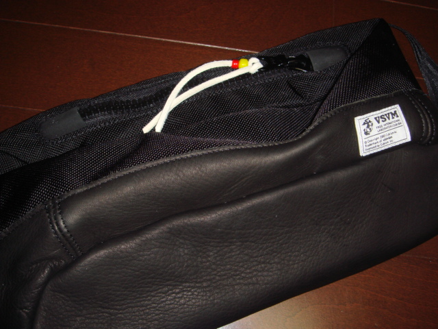 visvim BAG CUSTOM_f0010106_18565992.jpg