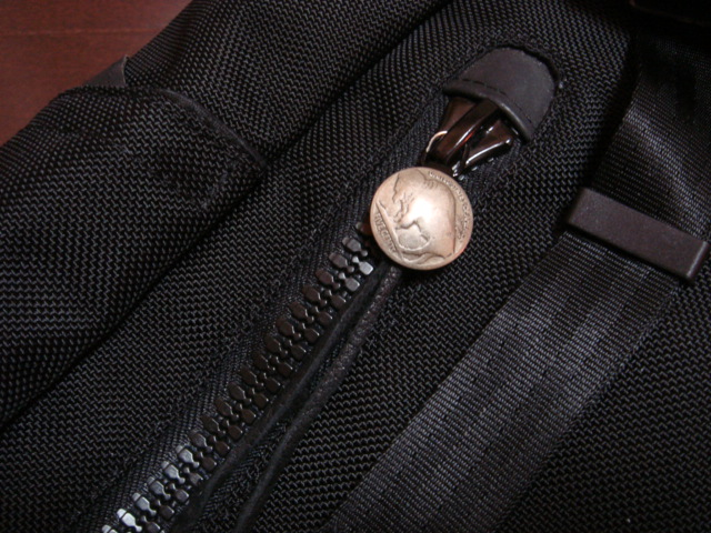 visvim BAG CUSTOM_f0010106_18573412.jpg