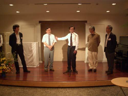 小櫻義明先生静岡大学名誉教授就任記念「しずおか地域づくりトークセッション」_f0141310_21485245.jpg