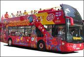 レイキャヴィーク市バス:運賃550円は痛いが、生徒・学生は無料!_c0003620_1628108.jpg