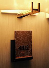 ザ・リッツ・カールトン東京/4_b0035734_1814060.jpg
