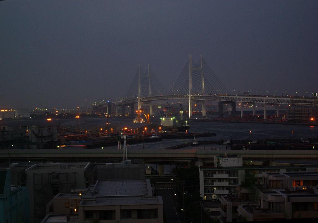 横浜 港の見える丘公園_e0127034_957597.jpg