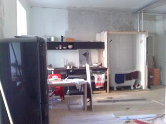 f0118450_1952488.jpg