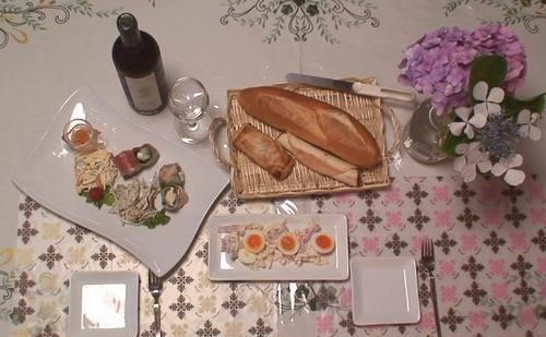 ワインの福木箱 エピソード 8.      2007年6月23日_d0083265_17161010.jpg