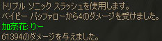 b0036369_011386.jpg