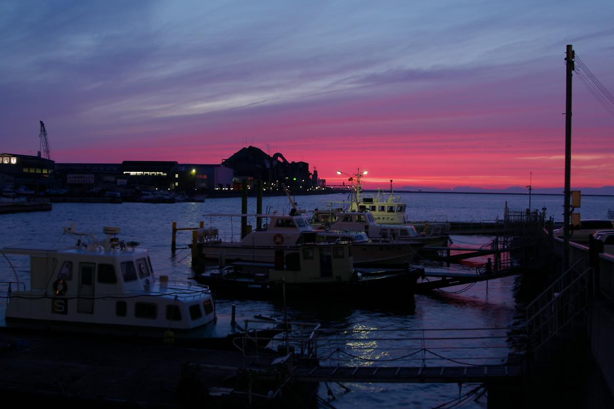 漁港 3_f0021869_22323223.jpg