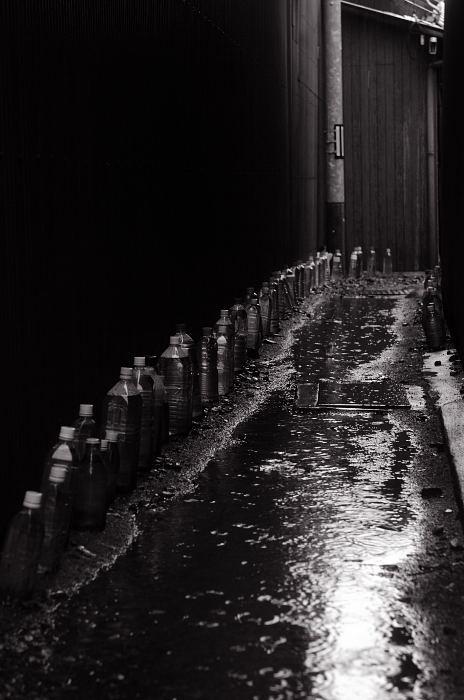 雨の日街角・其の一_f0032011_21445226.jpg