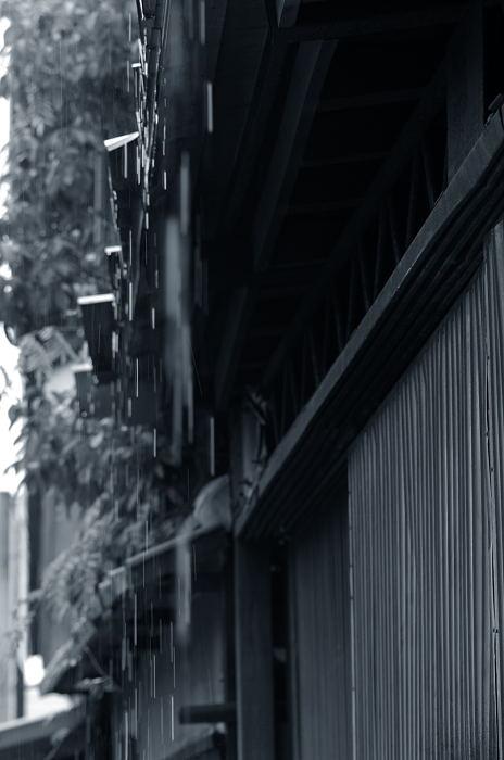 雨の日街角・其の一_f0032011_21511744.jpg