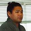 d0030772_20125237.jpg