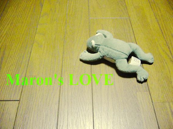 f0146388_16275411.jpg