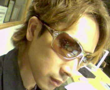 北海道_c0003493_2212281.jpg