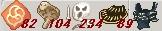 f0101894_23522019.jpg