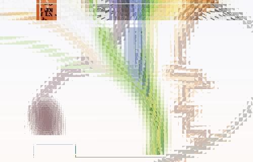 f0138997_985167.jpg