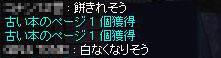 c0105101_525770.jpg
