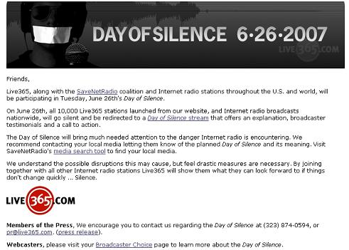 the Day of Silence_a0057402_20595774.jpg