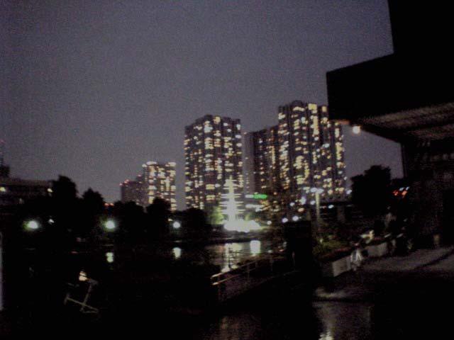 湾岸_b0060102_011981.jpg