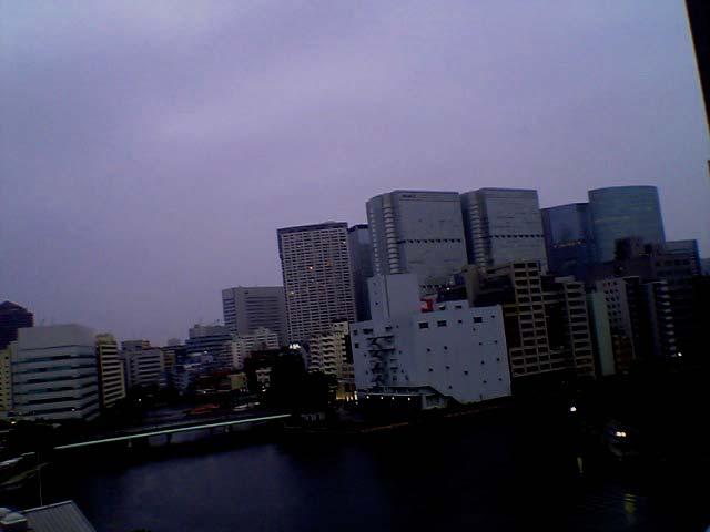 湾岸_b0060102_07252.jpg