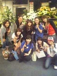 櫻の園。_c0053207_010276.jpg