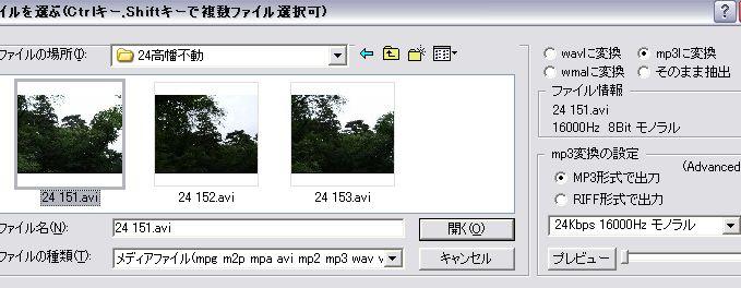 d0048312_13304380.jpg